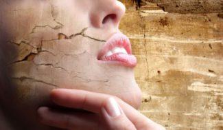 Коррекция купероза и гиперпигментации