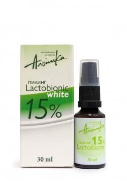 Laktobionovyj-piling-s-jablokom-15_white
