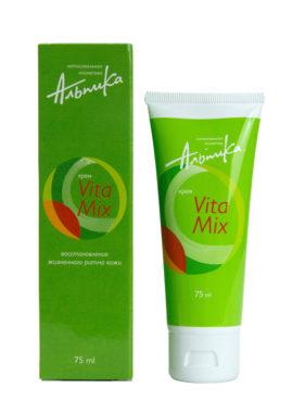 Серия Vitamix