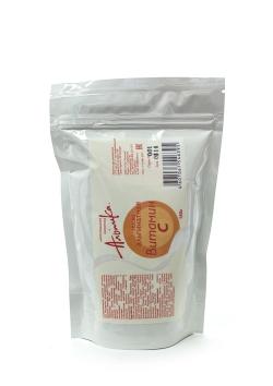 maska-alginatnaya-vitamin-s_1472300696_218e3d4b