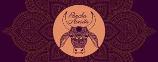 Spa-программа «Pancha Amrita» (Пять нектаров)