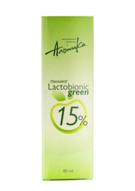 piling-lactobionic-green-15-80-ml_1482848497_970ac6f0_enl