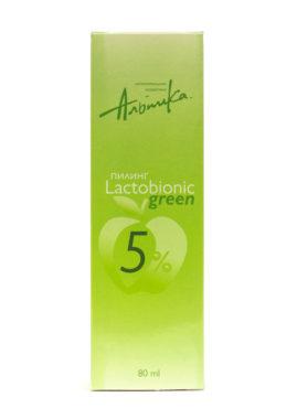 piling-lactobionic-green-5-80-ml_1482848473_ee220a5e_enl