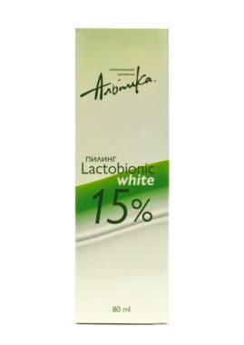 piling-lactobionic-white-15-80-ml_1482848424_4643c2f7_enl
