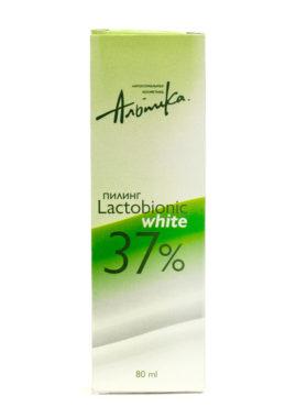 piling-lactobionic-white-37-80-ml_1482848393_89bdd920_enl