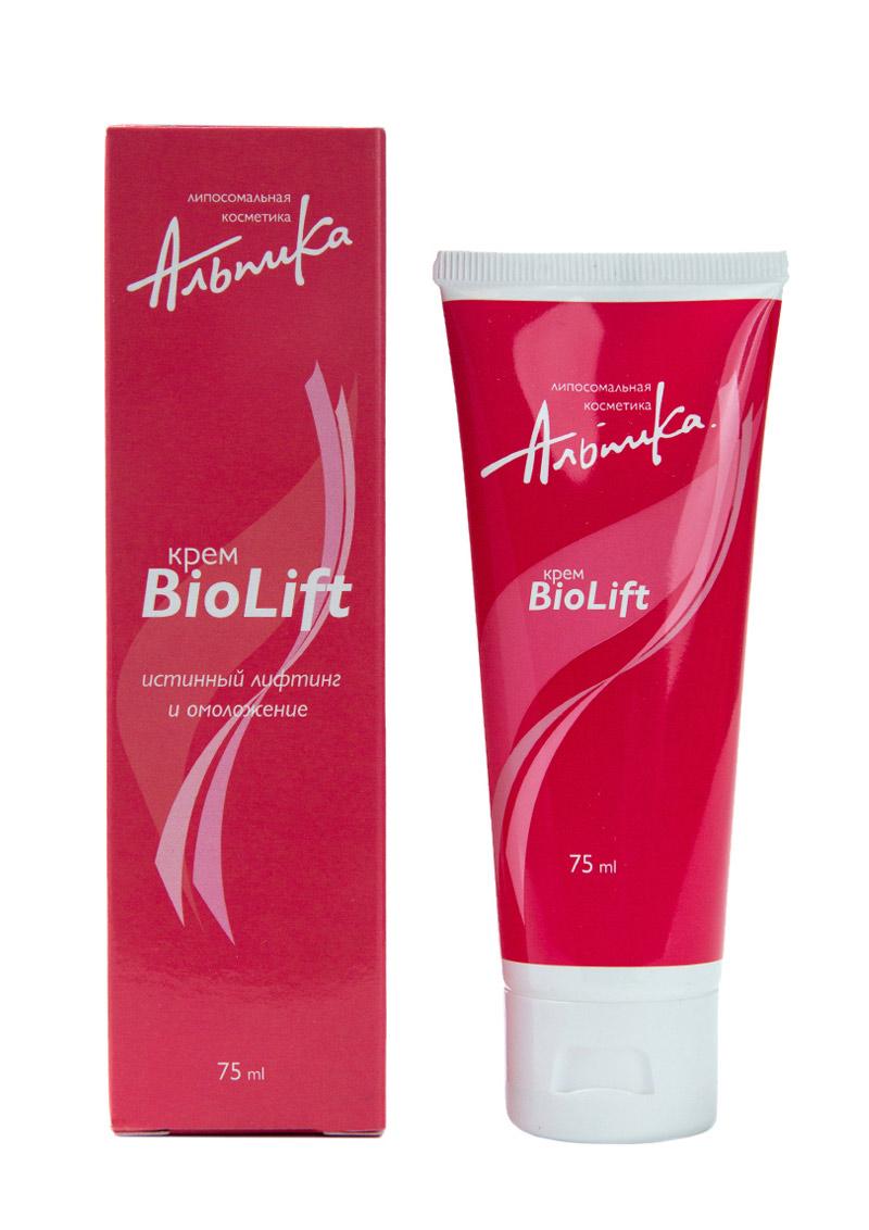 Серия BioLift